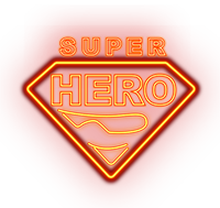 logo superslot