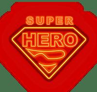 logo superslot