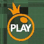 playlogo